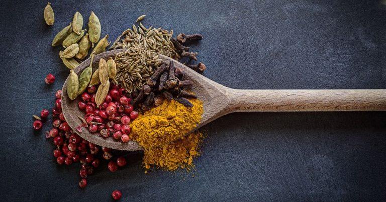 Food Photography Tips - Shutterturf