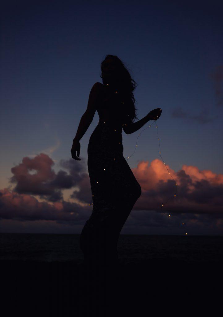 Silhouette Photography - Shutterturf