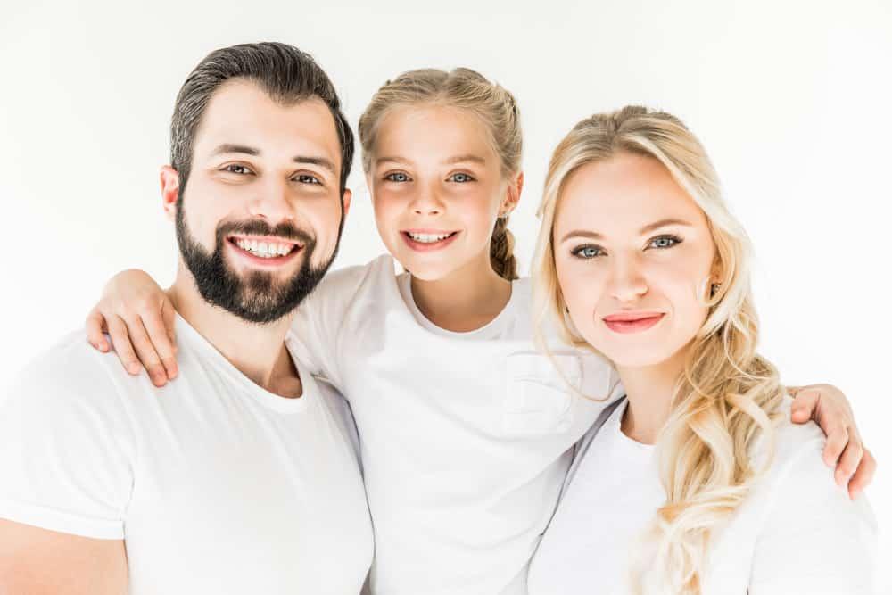Poses For Family Portraits - Shutterturf