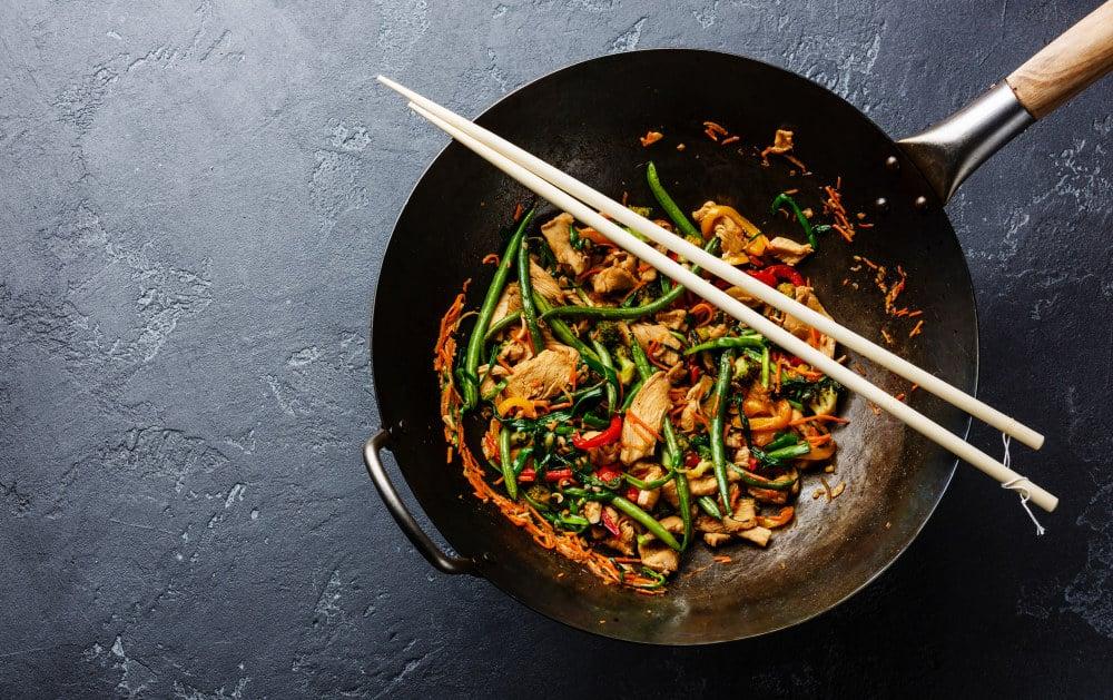 Food Photographers in Singapore - Shutterturf