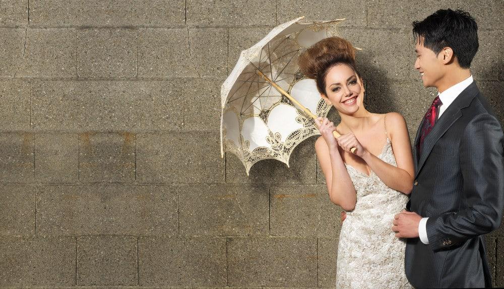 Wedding Photography - Shutterturf