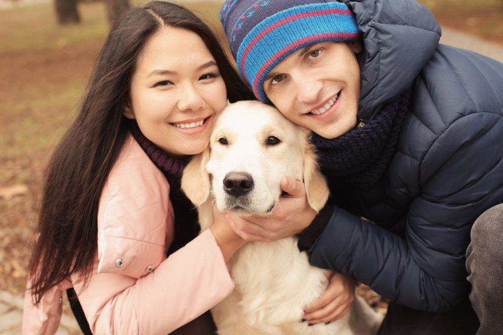 Pet photographers in Singapore - Shutterturf