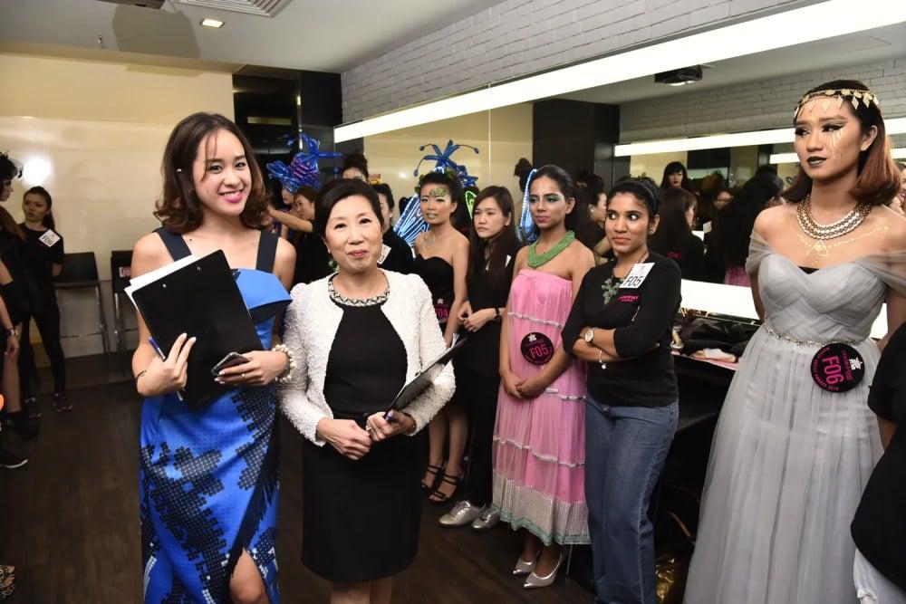 Event Photographers in SIngapore - Shutterturf