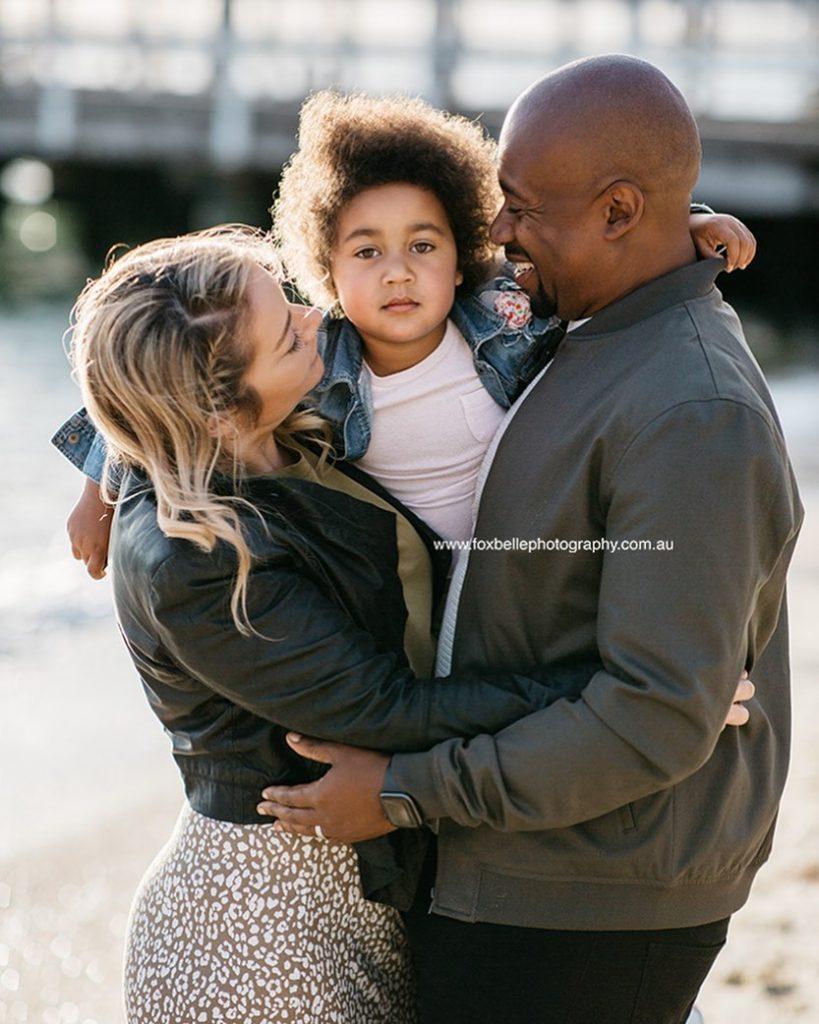 family photography Melbourne - Shutterturf