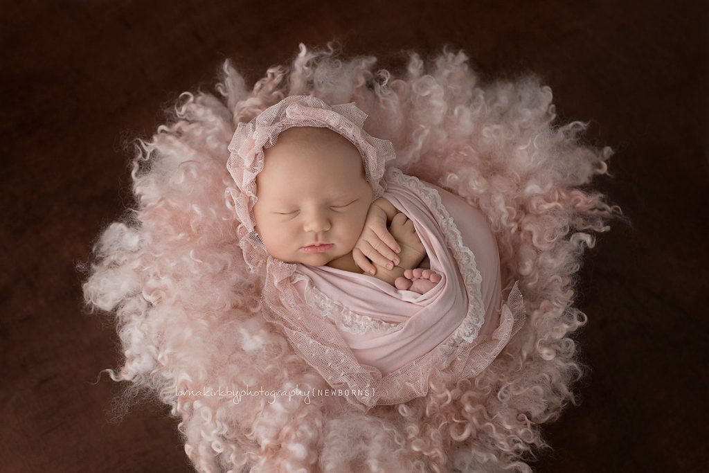 Newborn Photography Melbourne - Shutterturf