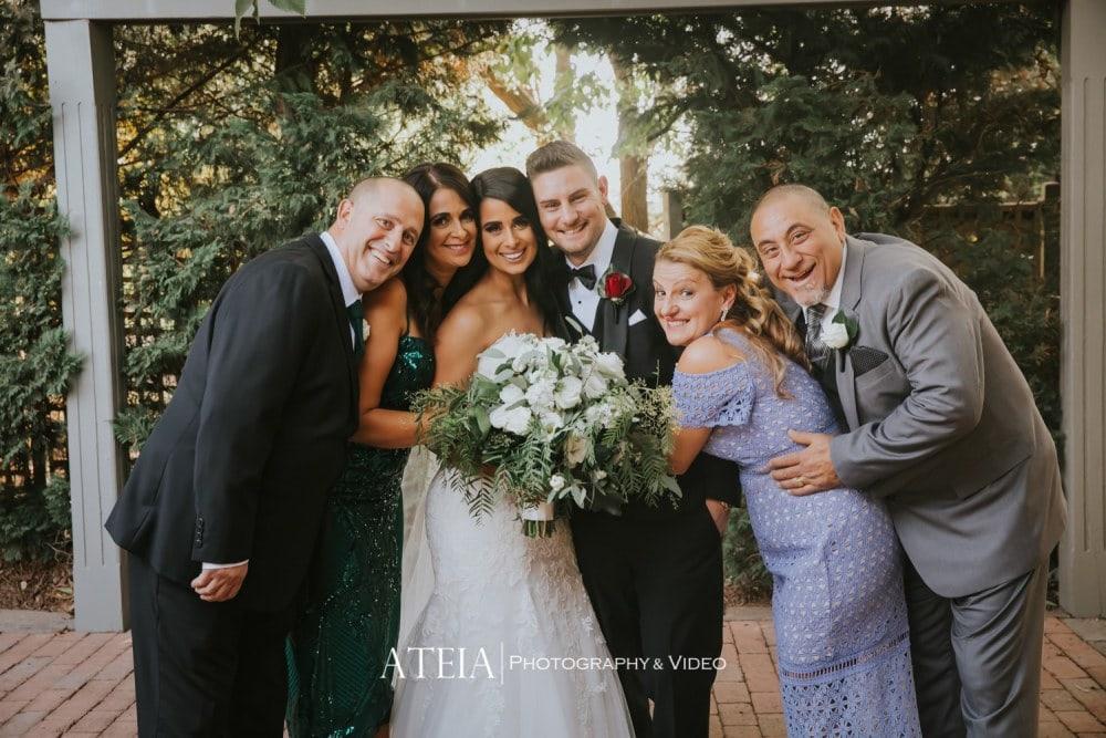 Wedding photography in Melbourne - Shutterturf