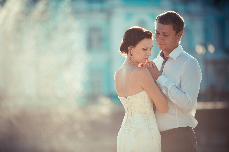 wedding photography in Sydney - Shutterturf