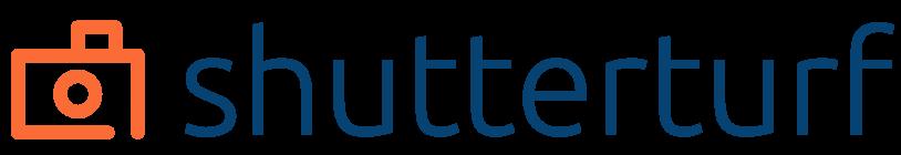Shutterturf