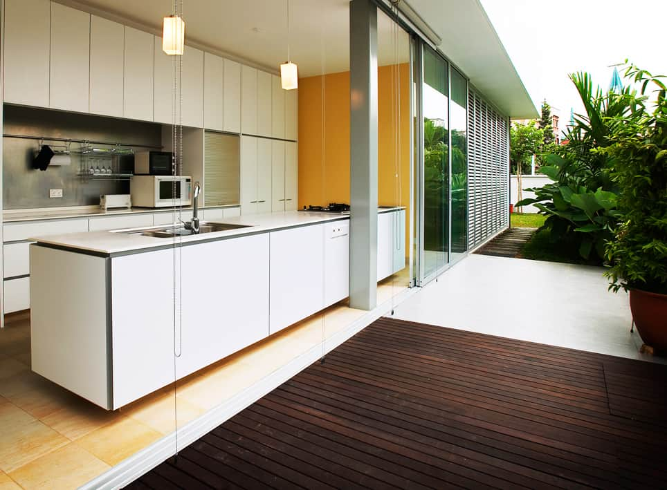 Real estate photography singapore - Ken