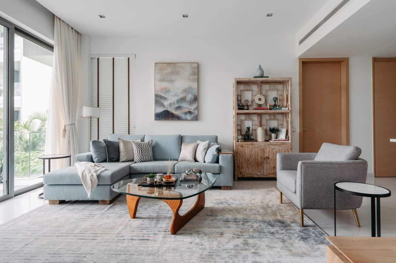 Real estate photography singapore - Edmund
