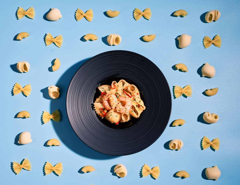 Singapore food photographer - Dirgan