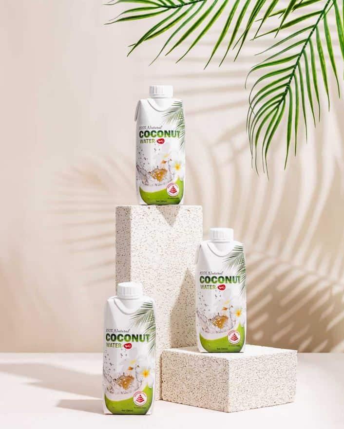 Product photography singapore - Joyce