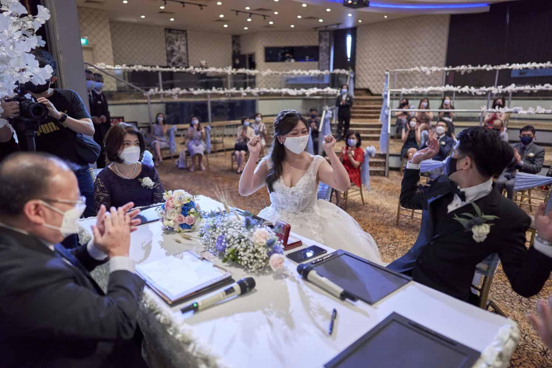 wedding photography singapore - Alvin