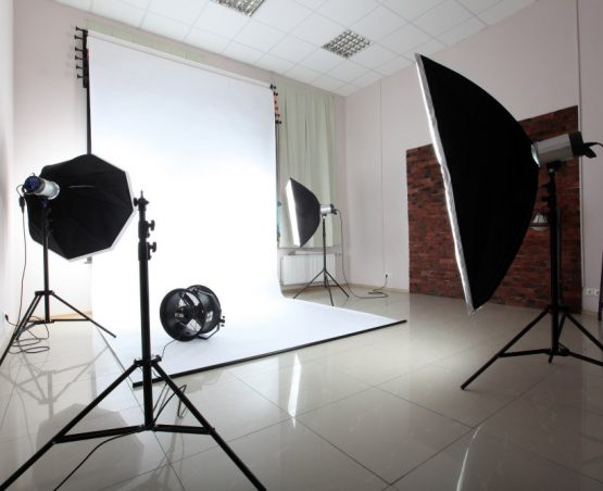 Photo Studio Submission